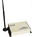 SY-SPRM-RS智能无线中继