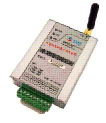 SY-SPRM/64无线信号采集器