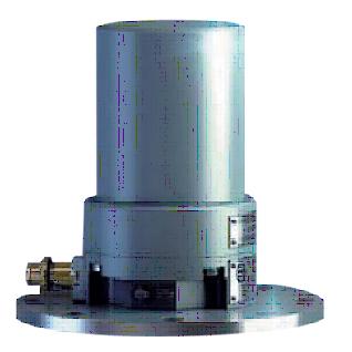 ULM-SY21A1系列超高频微波物位计